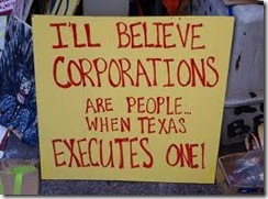 corporations people
