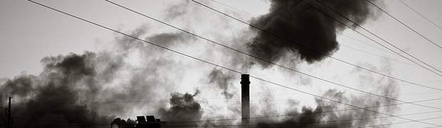 Australian Carbon Tax Likely to Melt Away