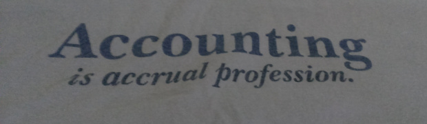 Accounting Puns Sure To Get You Groaned Out of the Party