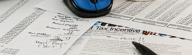 Sales Tax Deduction 2014
