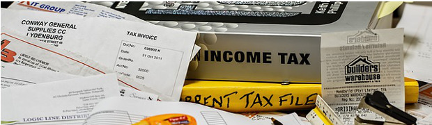 What I Use For Free Tax Filing - 2014