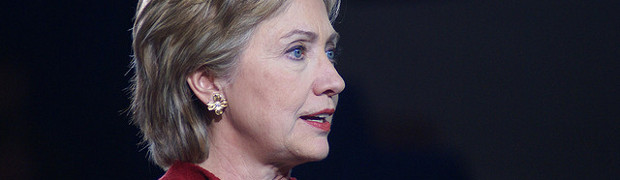 Uber, Independent Contractors, and Hillary Clinton